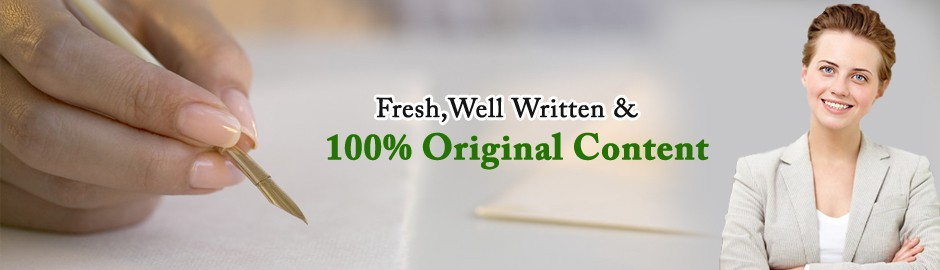 Article writing services - Get Help From Custom College Essay Writing ...
