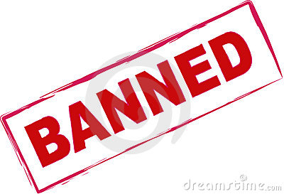 BANNED_1442820