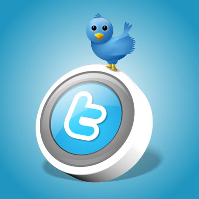 twitter-feature-image