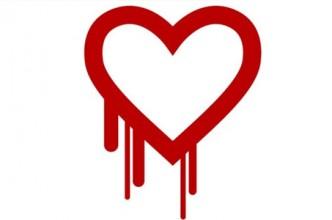 Heart-bleed-332x220