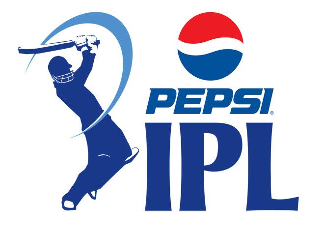 ipl-logo_660_051713121613