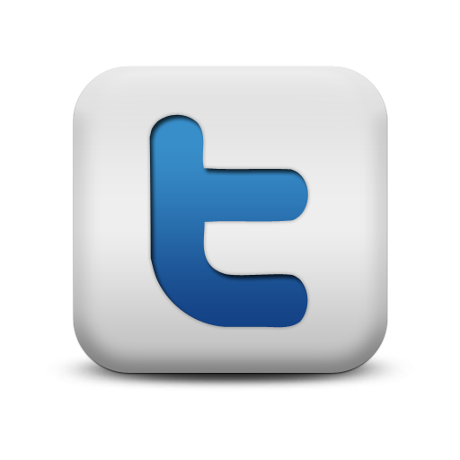 twitter_conect