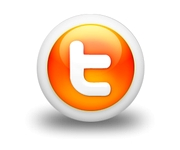 twitter-logo-orange_display
