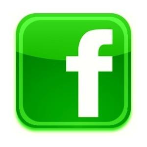 facebook acquires video ad company liverail blogging