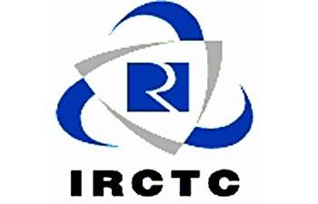 irctc-logo_350_011612032944