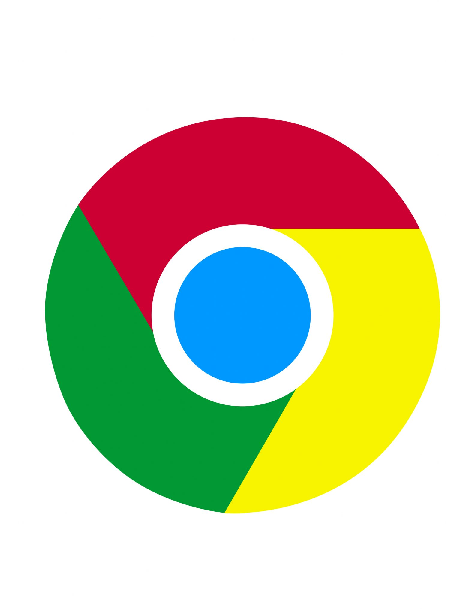 Google Chrome Beta Gets New Bookmark Manager | blogging ...