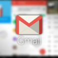 gmail-main