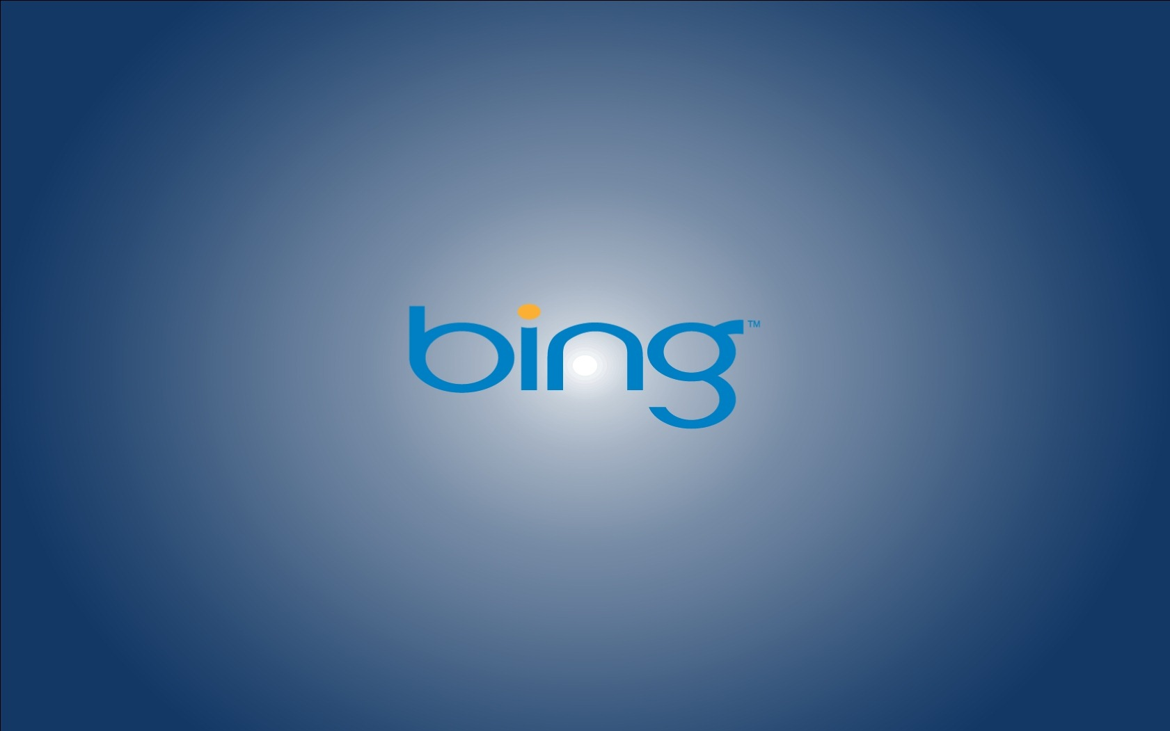Bing Search Gets Updates For Mobile Search And
