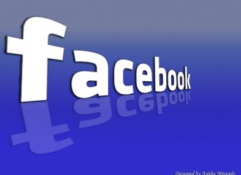 Facebook user base 112 million