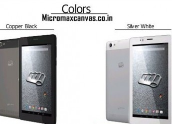 Micromax-Canvas-Tab-P470-colors-availability