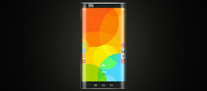Xiaomi To Launch Xiaomi Arch, A Smartphone With Dual ...