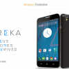 Micromax Launches Yu Yureka Smartphone With Cyanogen OS For 8999 INR