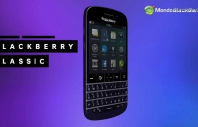blackberry-clasic-launched