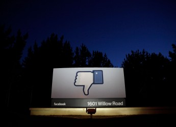 faceboook-dislike-button