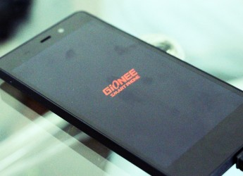 gionee-make-in-india