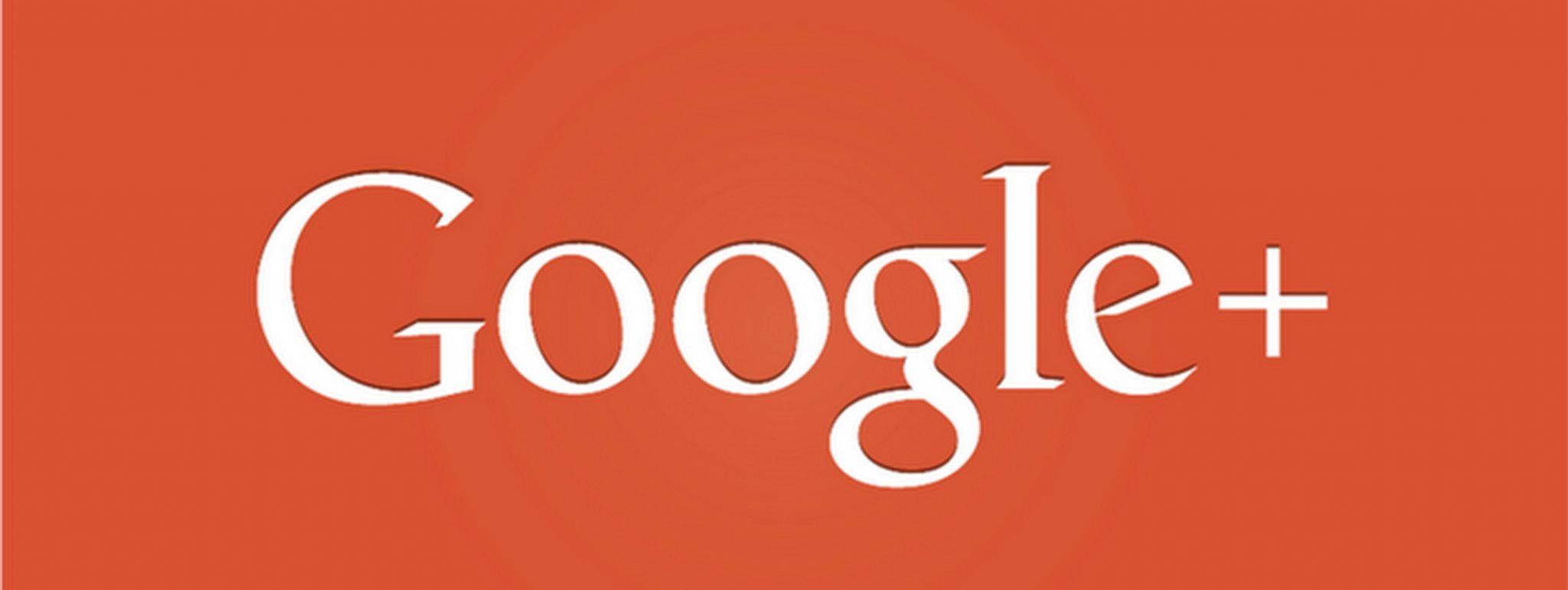 Google Plus Auto-Enhance Videos For Desktop And Smartphones