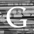 google-news-g-ss-1920