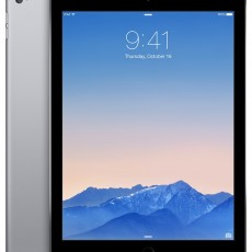iPad-Air-2-colors-space-gray