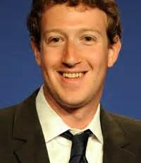 mark-zuckerbergg-facebook