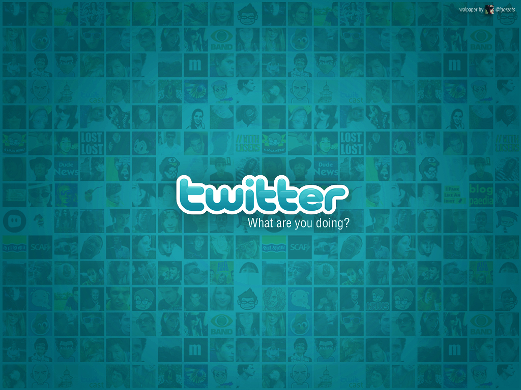 How To Search Your Old Tweets From Twitter History ?