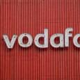 1370429369_Vodafone