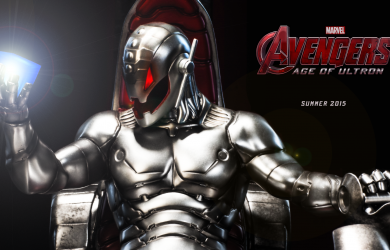 Avengers-Age-of-Ultron-2015-movie-trailer
