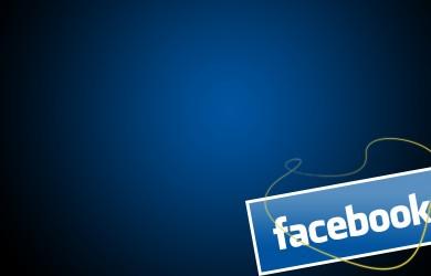 Facebook-Wallpaper-Free