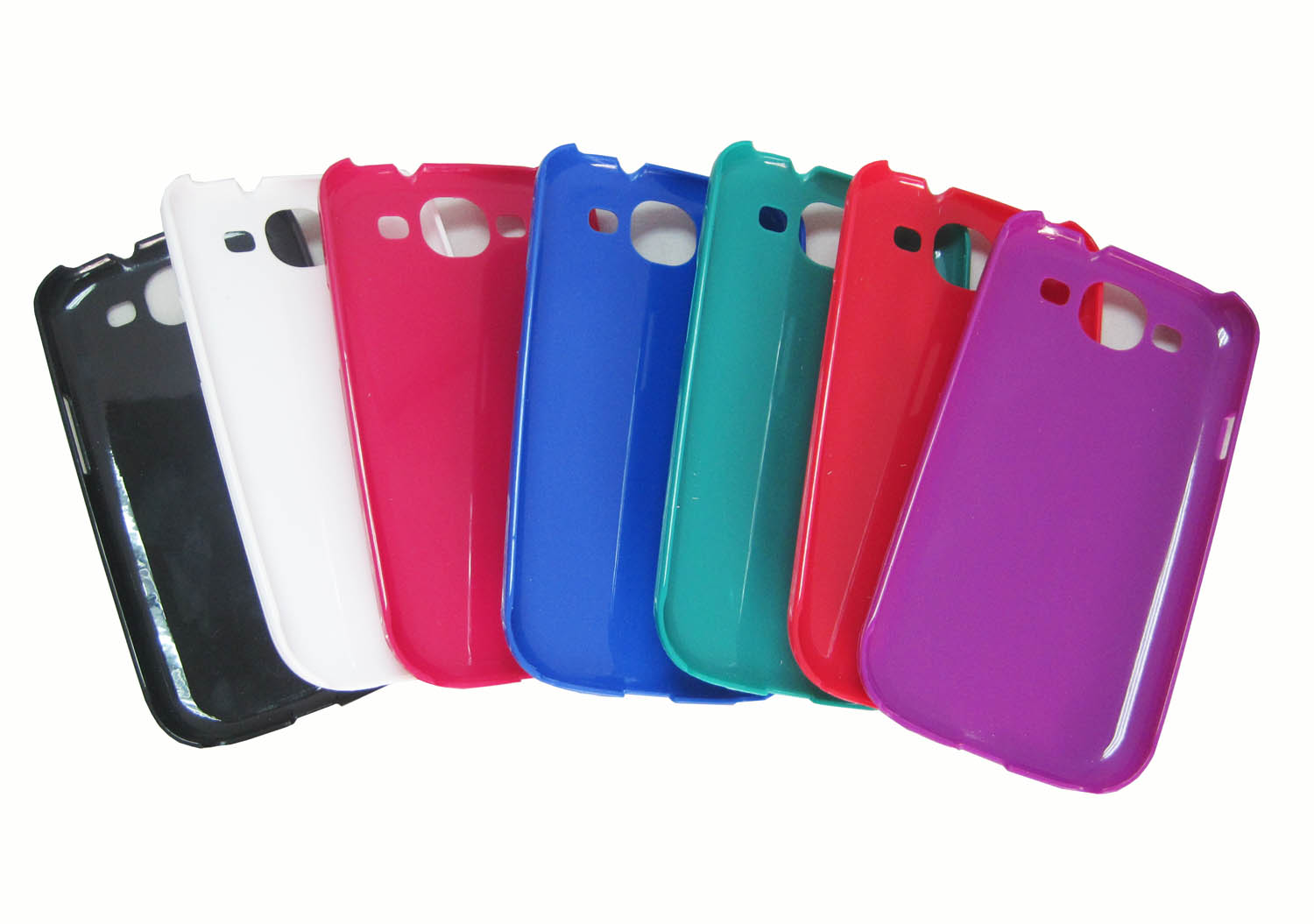Where To Buy Mobile Cases Online in India-2