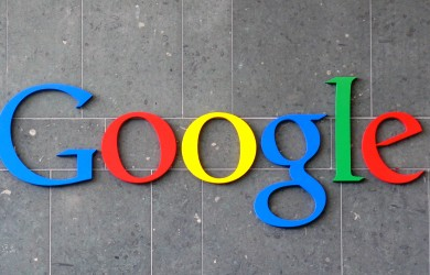 Google Adsense Testing Ad Units With Multiple Arrows