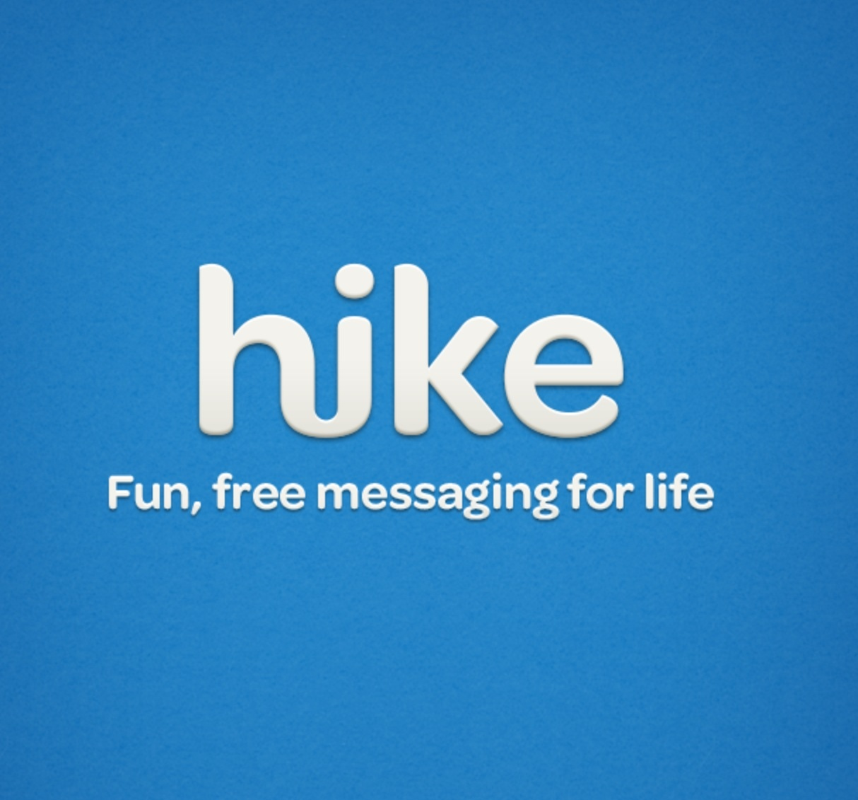 Hike Messenger Acquires Zip Phone