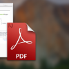 PDF Watermark Remover – Software Review