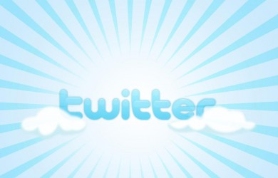 Twitter Appoints Taranjeet Singh As Head Of India Business