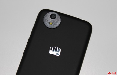 Micromax Appointed Ashish Agrawal Its New Chief Technology Officer