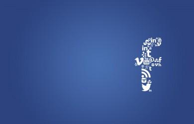 Facebook_logo_font-4