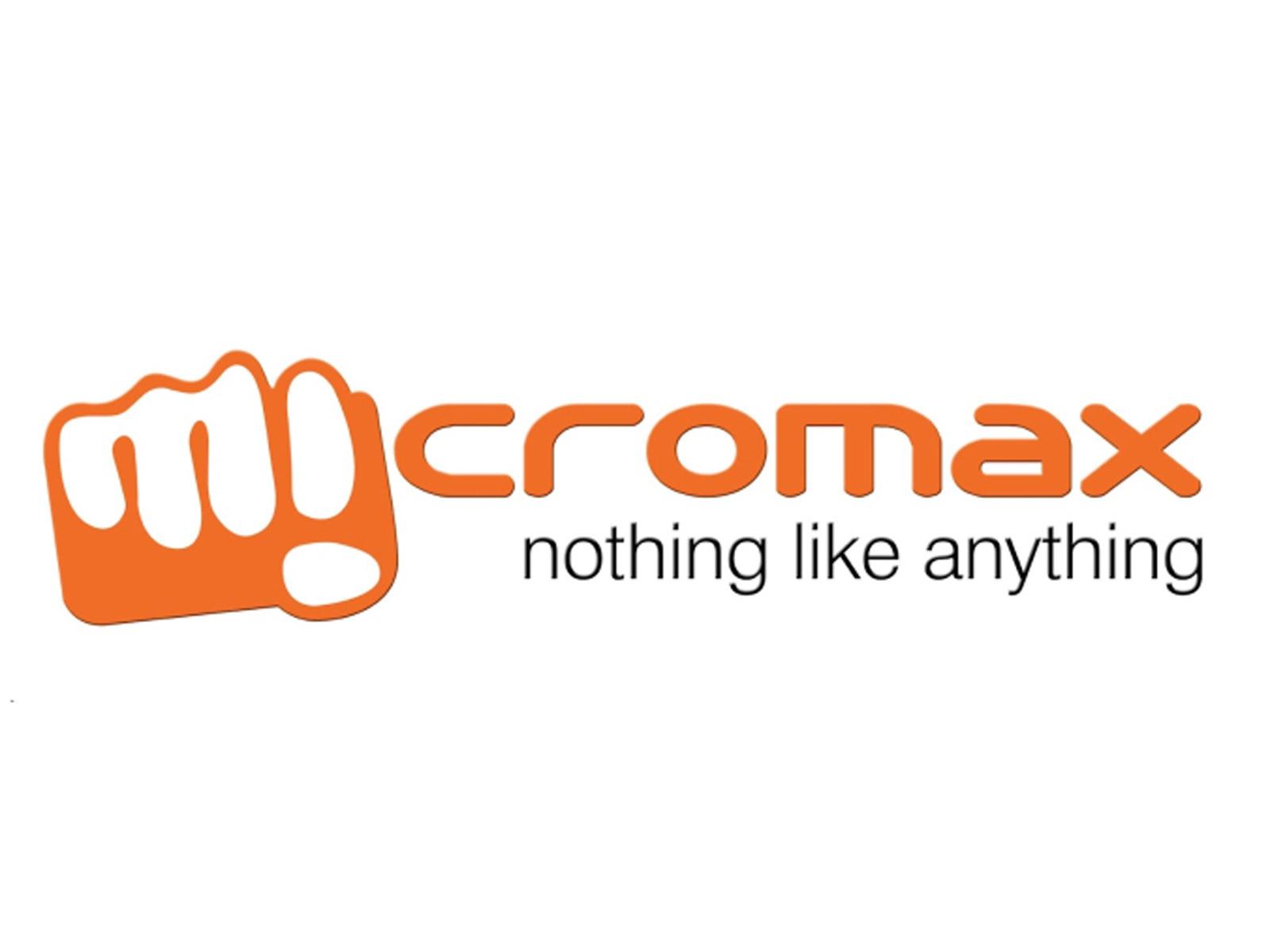 Micromax Bolt D321 Dual Sim Smartphone
