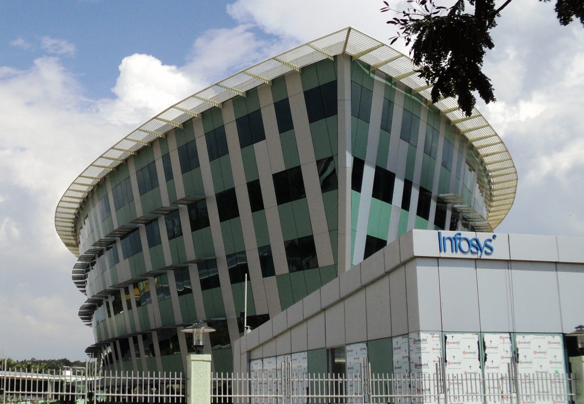 Infosys Acquires Panaya, An ERP Company, In 1200 Crore