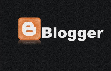 Google Bans Sexually Explicit Content From Websites Hosted On Blogger