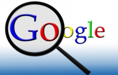 cool-google-backgrounds