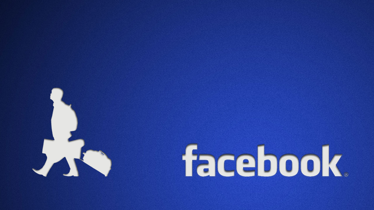 how to turn off automatic tagging on facebook
