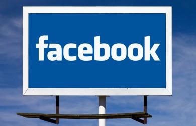 facebookboard