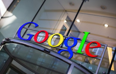 google-tests-multi-coloured-line-breaks