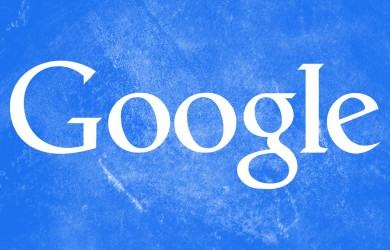 Google To Bring Mobile Search Algorithm To Determine Mobile Search Ranking