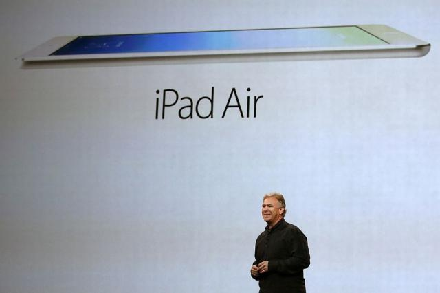 iPad Air 3 Technical Specifications And Features