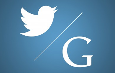 twitter-google-logos2-1920