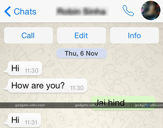 whatsapp_voice_calling_iphone_blur_ndtv