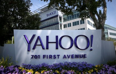 Yahoo Introduced End-To-End Encryption Service