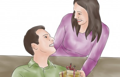 Build-a-Good-Relationship-With-Your-Husband-Step-12
