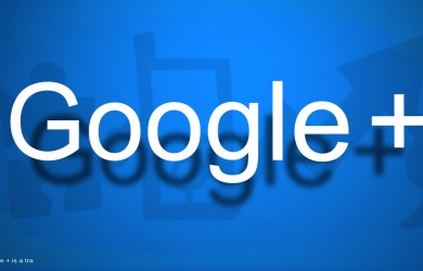 Google To Split In Stream And Images