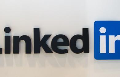 LinkedIn-Offices-1