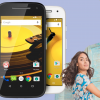 Motorola Moto E Second Generation Will Be Launched On 10th March